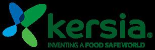 kersia-logo