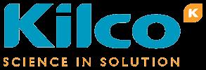 kilco-logo